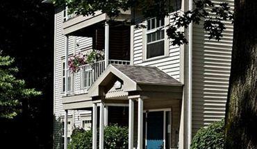 Spruce Creek Apartments