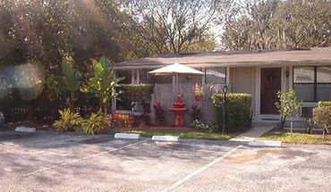 Curiosity Creek Apartments Apartment for rent in Tampa, FL