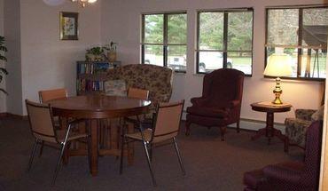 Similar Apartment at Edgemont