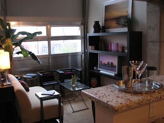 1 Bedroom 1 Bathroom Apartment for rent at Alcyone Apartments in Seattle, WA