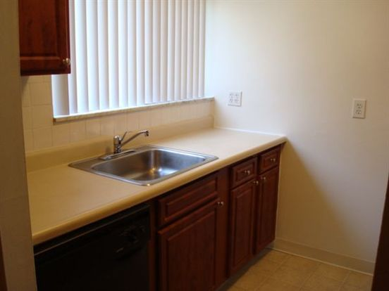 2 Bedrooms 1 Bathroom Apartment for rent at The Woods Of Turpin in Cincinnati, OH