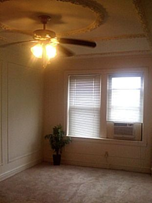 Studio 1 Bathroom House for rent at The Saum Apartments in St Louis, MO