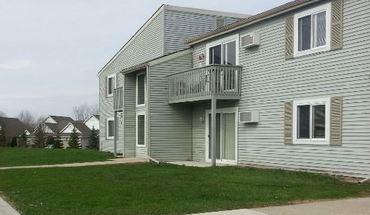 Similar Apartment at Park Terrace I