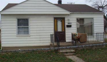 Similar Apartment at 0013: 11339 Hupp Ave   2 Bedroom W/2.5 Garage