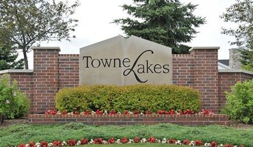 Similar Apartment at Towne Lakes