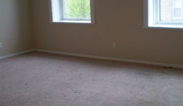 St. John's Block Apartment for rent in Grand Forks, ND