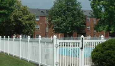 Similar Apartment at Kings View Apartments
