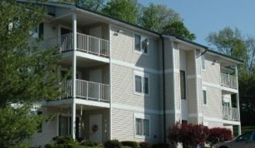 Similar Apartment at Davis Square Apartments