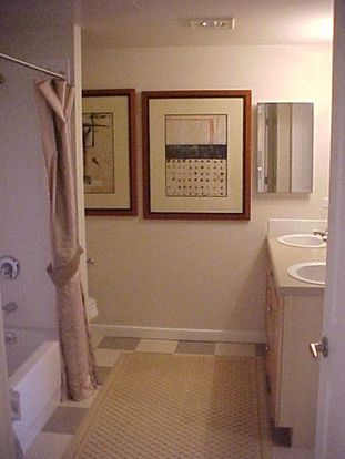 1 Bedroom 1 Bathroom House for rent at Metropolitan Tower in Seattle, WA