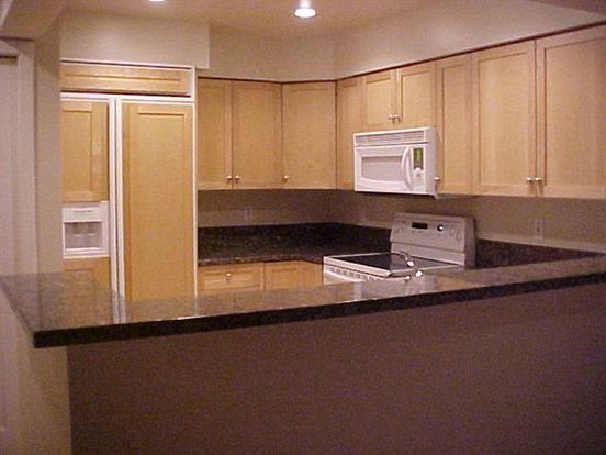 2 Bedrooms 2 Bathrooms House for rent at Metropolitan Tower in Seattle, WA