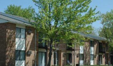 Similar Apartment at Cambridge Park Ii