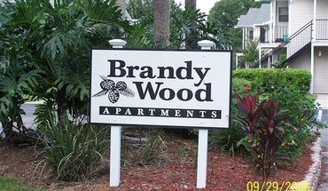 Brandywood Holdings Apartments
