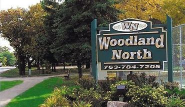 Great Apartment Community   One Month Free Special Apartment for rent in Coon Rapids, MN
