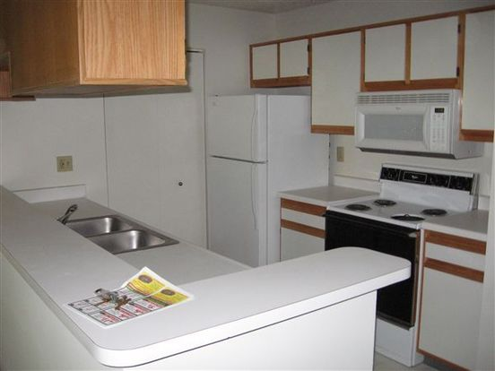 2 Bedrooms 2 Bathrooms Apartment for rent at The Woodhawk Club in Pittsburgh, PA