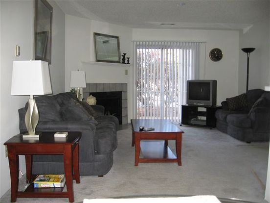 1 Bedroom 1 Bathroom Apartment for rent at The Woodhawk Club in Pittsburgh, PA
