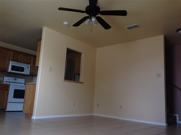 Stone Oak Townhomes Apartments Harlingen, TX