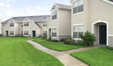 Hickory Pointe Apartment for rent in Melbourne, FL