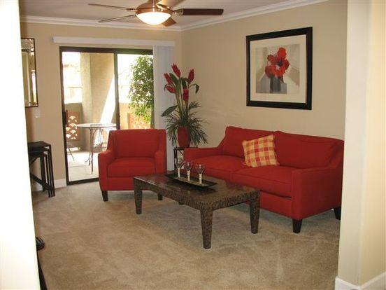 1 Bedroom 1 Bathroom Apartment for rent at Veranda At Ventana in Tucson, AZ