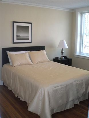 1 Bedroom 1 Bathroom Apartment for rent at The Wilmont in Raleigh, NC