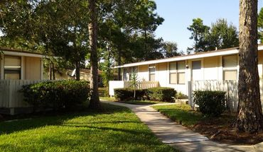 Meadowdale Apartments Apartment for rent in Melbourne, FL