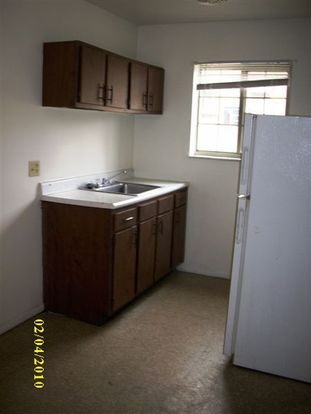 1 Bedroom 1 Bathroom Apartment for rent at Ferncrest Apartments in Cincinnati, OH