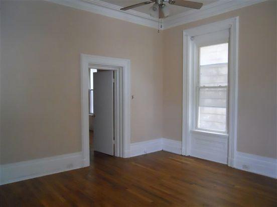 2 Bedrooms 1 Bathroom House for rent at 2425 Vine St in Cincinnati, OH