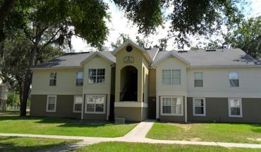 Winter Garden Apartments for Rent Apartments in Winter Garden FL