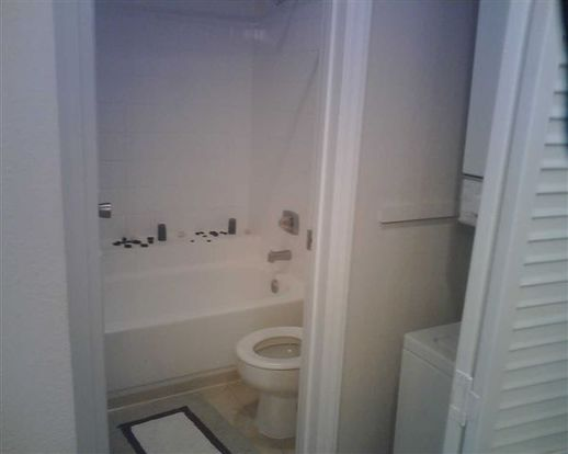 1 Bedroom 1 Bathroom Apartment for rent at Alta Springs Apartments in Denver, CO