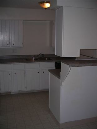1 Bedroom 1 Bathroom Apartment for rent at Monaco Square Apts & Town Homes in Denver, CO