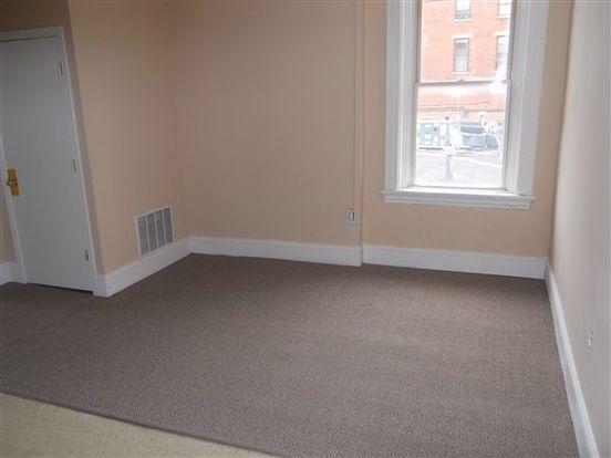 1 Bedroom 1 Bathroom House for rent at 3612 Warsaw Ave in Cincinnati, OH