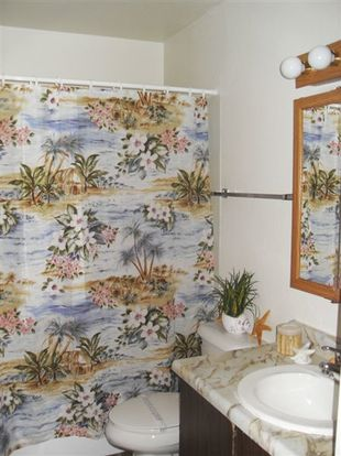 2 Bedrooms 1 Bathroom Apartment for rent at Arbor View Apartments in Portland, OR