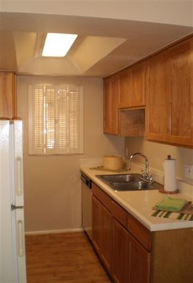 2 Bedrooms 1 Bathroom Apartment for rent at Skyline Gateway Apartments in Tucson, AZ