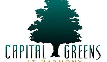 Capital Greens At Harmony