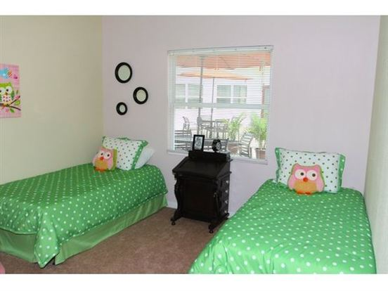 2 Bedrooms 2 Bathrooms Apartment for rent at Lenoxplace At Garner Station in Raleigh, NC