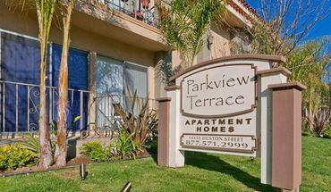 Parkview Terrace