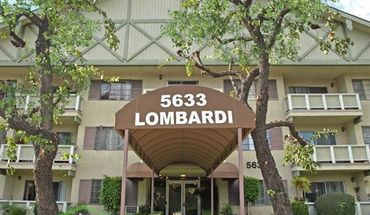 Lombardi Apartments Apartment for rent in Woodland Hills, CA