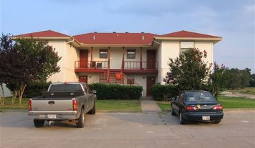 Cowboy Country Apartments Apartment for rent in Huntsville, TX