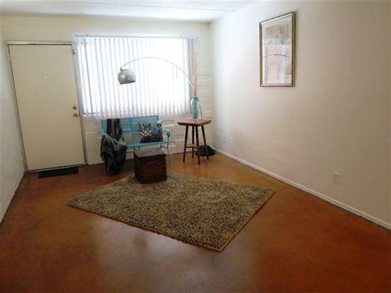 2 Bedrooms 1 Bathroom Apartment for rent at Monterey Gardens Apts in Tucson, AZ