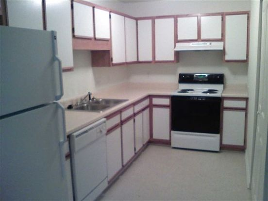 2 Bedrooms 1 Bathroom House for rent at Gilcrease Estates in Tulsa, OK