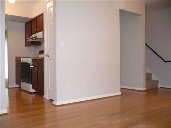 2 Bedrooms 2 Bathrooms Apartment for rent at Mt. Washington Properties in Cincinnati, OH