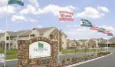 Arbors At Riverbend Apartment for rent in Osceola, IN