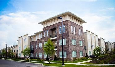 Similar Apartment at East Village At Avondale Meadows