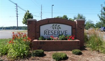 Reserve At Lakeview
