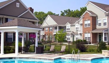 The Crest At Elm Tree Apartment for rent in Mount Joy, PA