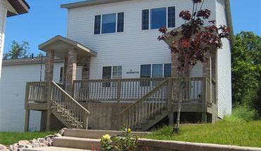 Ridgeview Apartments Apartment for rent in Marquette, MI
