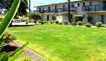 San Lorenzo Apartments Apartment for rent in Santa Cruz, CA