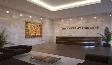 The Lofts A Roberts