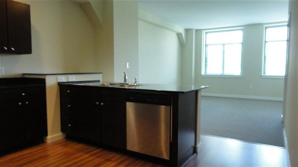 2 Bedrooms 2 Bathrooms House for rent at Park Pacific Apartments in St Louis, MO