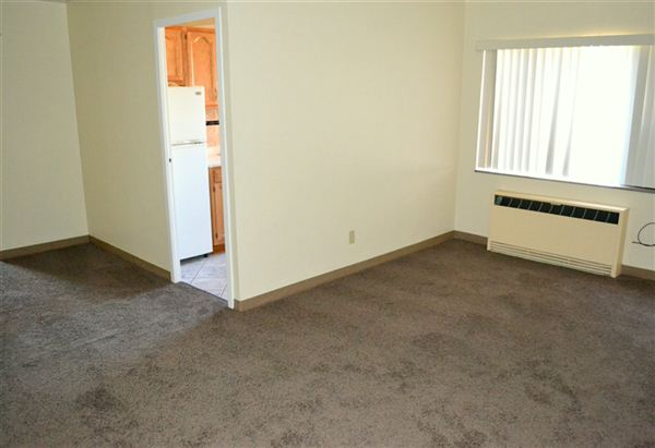 1 Bedroom 1 Bathroom Apartment for rent at Savoy in Pittsburgh, PA