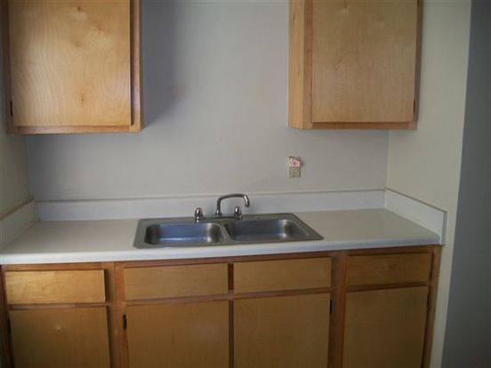 2 Bedrooms 1 Bathroom House for rent at Frisco Court Apartments in Memphis, TN